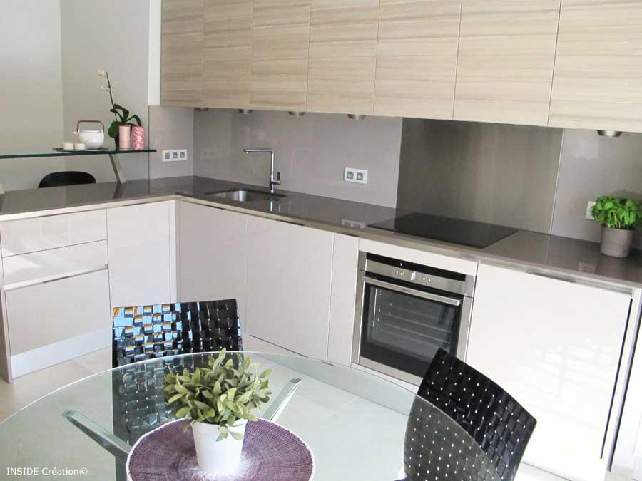 entreprise de r novation installation et pose de cuisines nice et dans les alpes maritimes. Black Bedroom Furniture Sets. Home Design Ideas