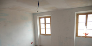 renovation appartement nice murs
