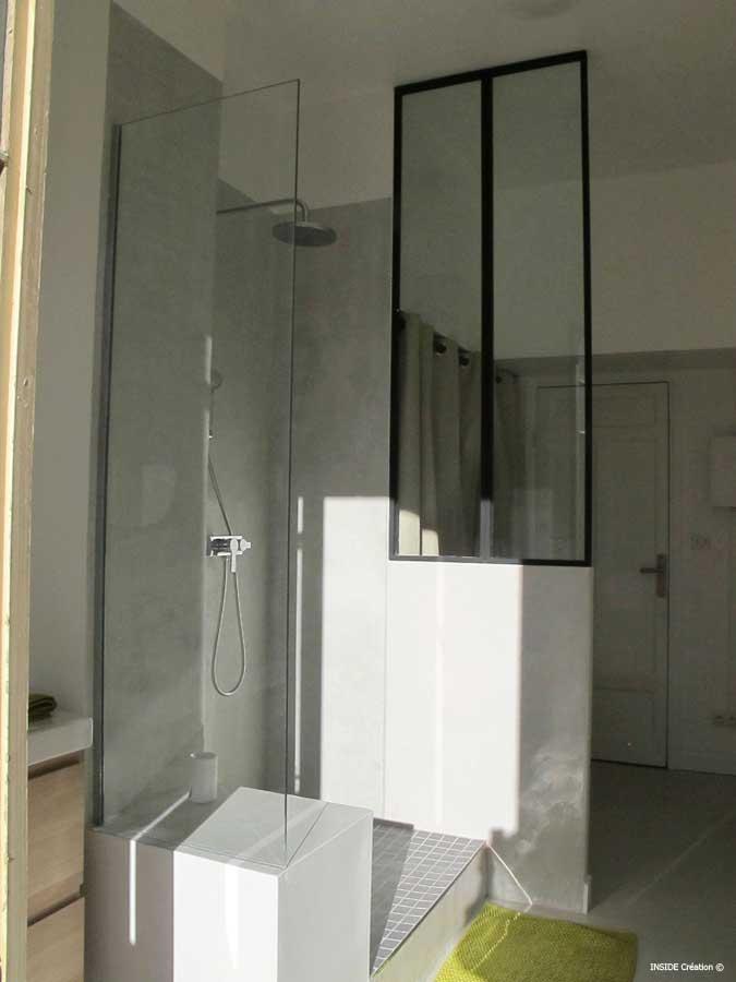 Installation salle de bain prix prix et devis d 39 une - Installation salle de bain ikea ...